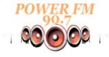 Power Digital 90.7