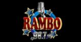 Rambo FM