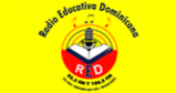 Radio Educativa Dominicana