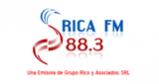 Rica FM