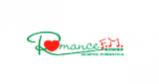 Romance FM 101.7