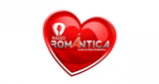 Radio Romántica F.M.