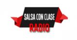 Salsa Con Clase Radio
