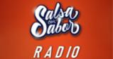 Salsa Con Sabor Radio
