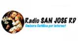 Radio San José RD