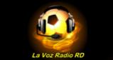 La Voz Radio RD