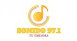 Sonido 97.1