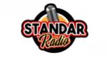 Standar Radio