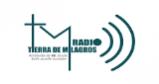 Tierra de Milagros Radio