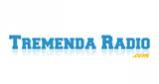La Tremenda Radio - La Tremenda Corte