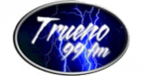 Trueno 99.3 FM