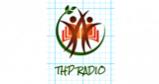 Tu Historia Preferida Radio