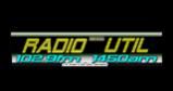Radio Util