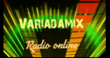 Variadamix Radio