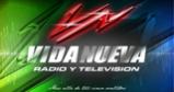 Vida Nueva Radio