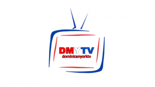 Dominican York TV