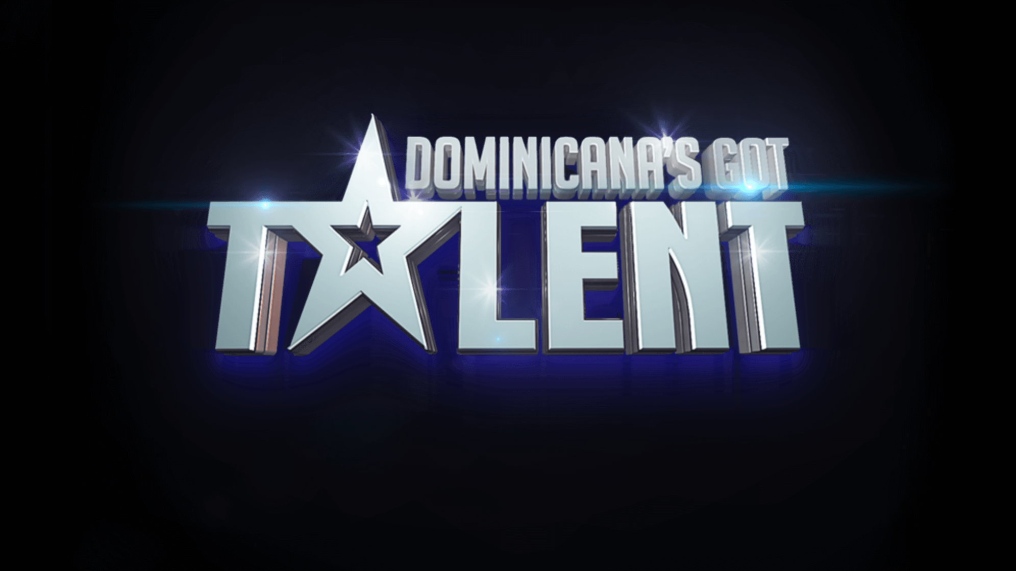 Dominicana's Got Talent 2021