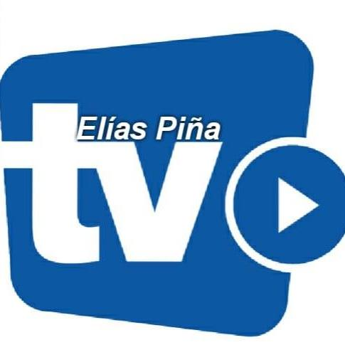 ELIAS PIÑA TV