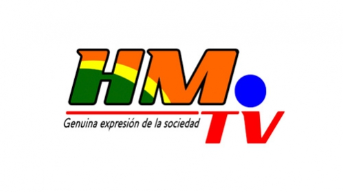 Hermanas Mirabal TV Canal 33 Salcedo