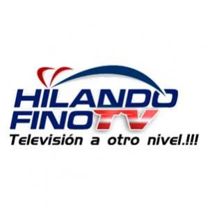 Hilando Fino TV