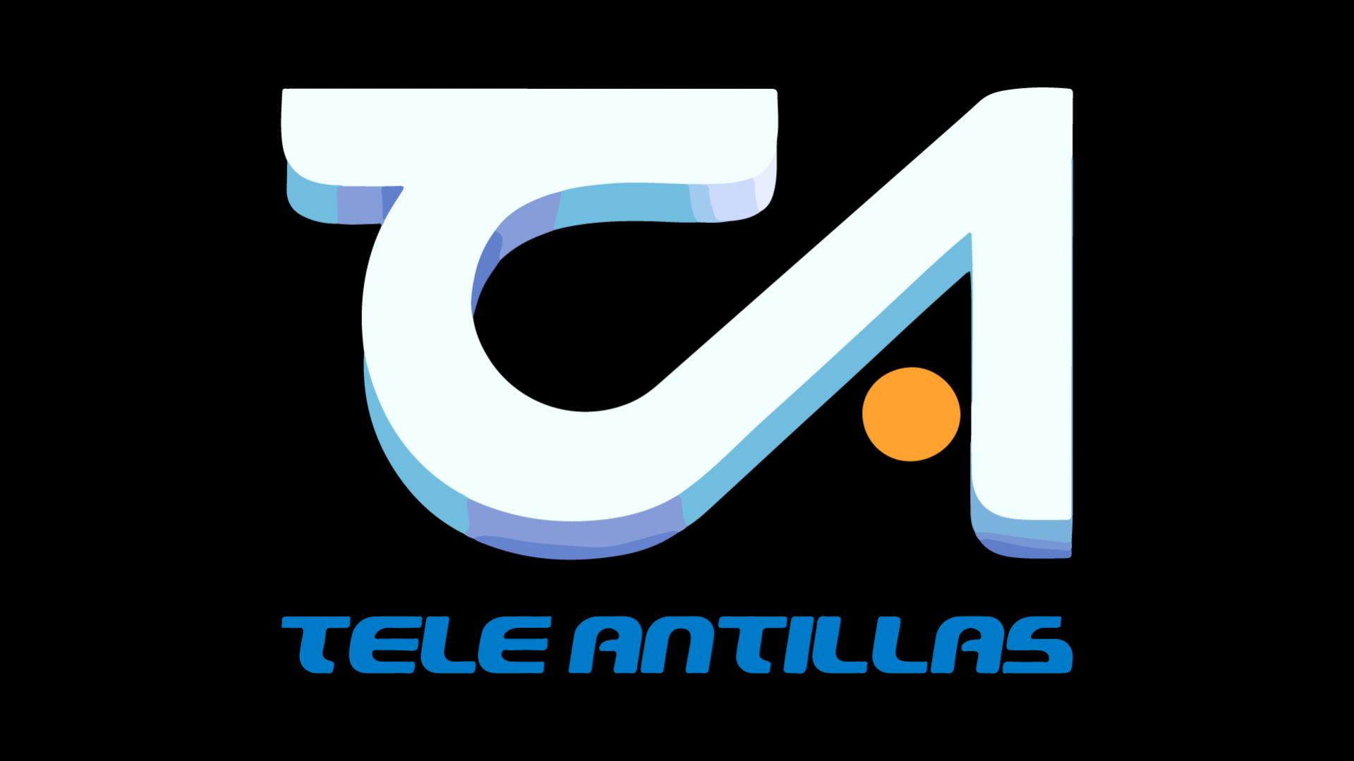 Informativos Teleantillas