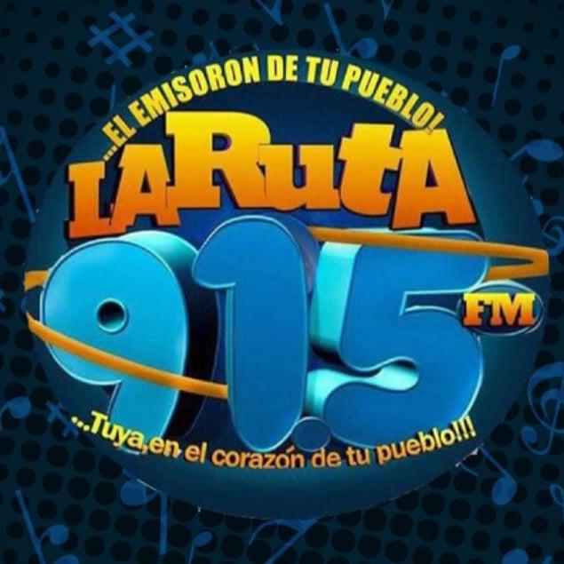 LA RUTA 91 TV