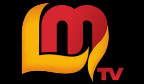 Latin Music Televisión