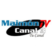 Maimón TV Canal 3