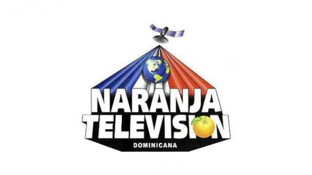 Naranja TV Dominicana