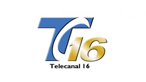 Noticias 16 Santo Domingo