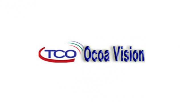 Ocoa Vision Canal 12