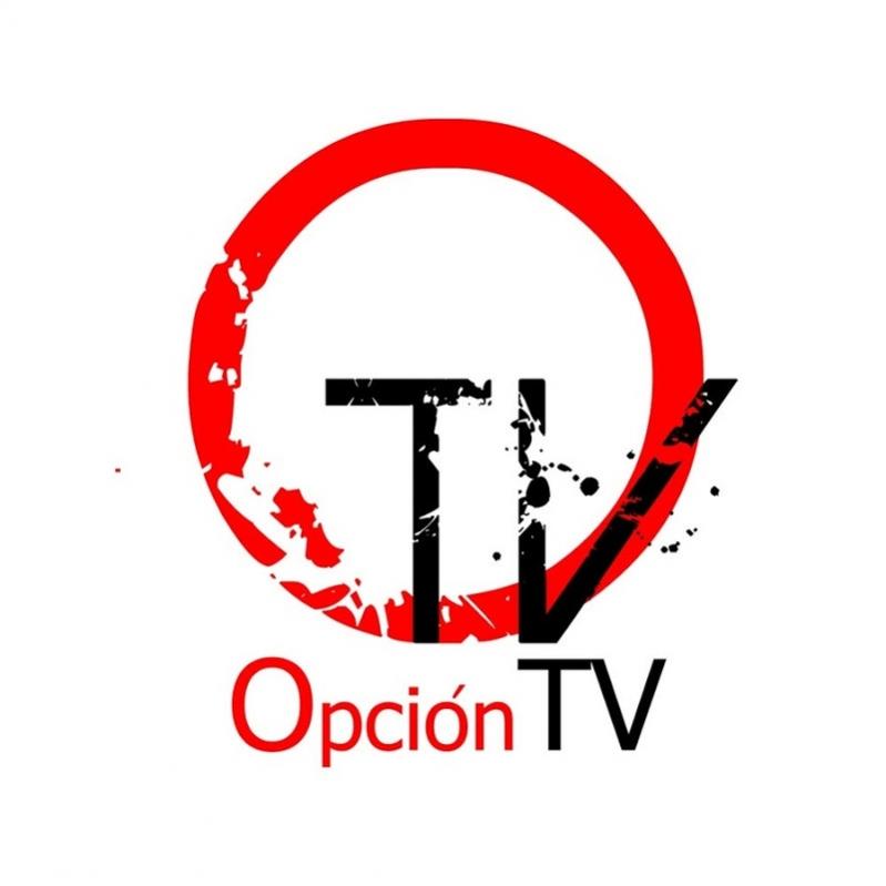 OPCION TV