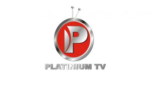 Platinium TV Canal 50 La Vega