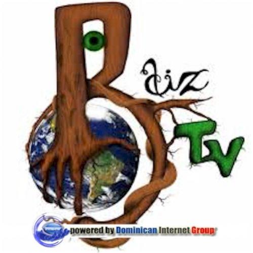 Raiz Tv