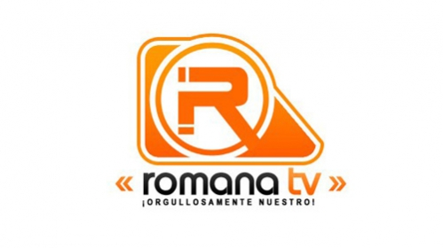 Romana TV Canal 42