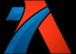 Antena 21
