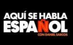 Aqui se Habla Español