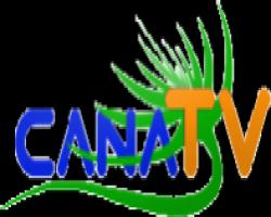 Caña tv