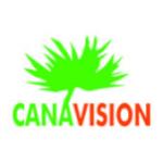 Cana Visión Canal 88 Bavaro