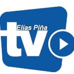 ELIAS PIÑA TV