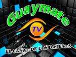 GUAYMATE TV