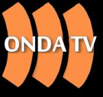 Onda TV Canal 10