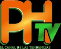 Puro Higüeyano TV
