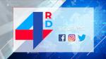 RTVD canal 4