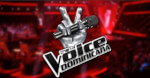The Voice Dominicana