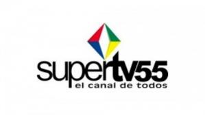 Super TV 55