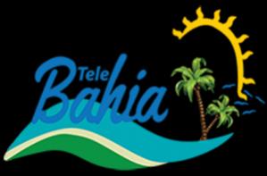 Tele Bahia