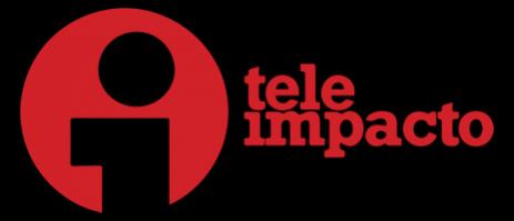 Teleimpacto canal 52