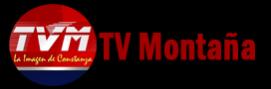 Tv montaña