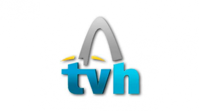 TV Higuey Canal 12